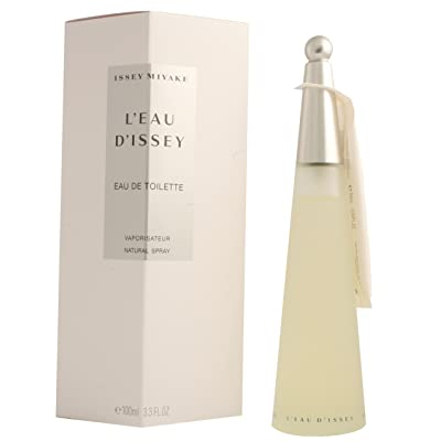 L'eau De Issey By Issey Miyake For Women