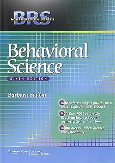 4th pdf neuroanatomy brs edition
