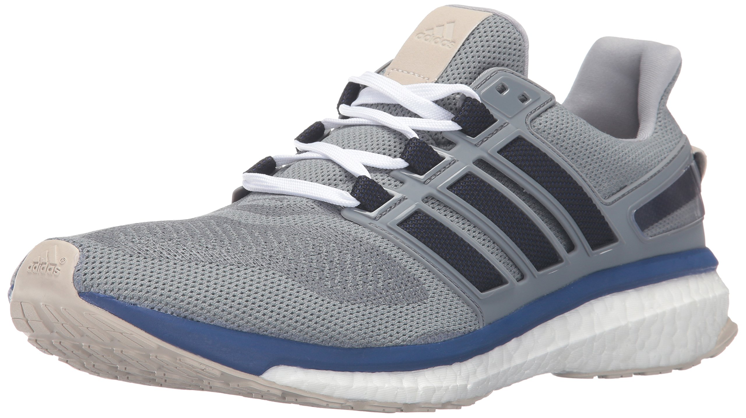 6fb925db5 Galleon - Adidas Performance Men s Energy Boost 3 Running Shoe