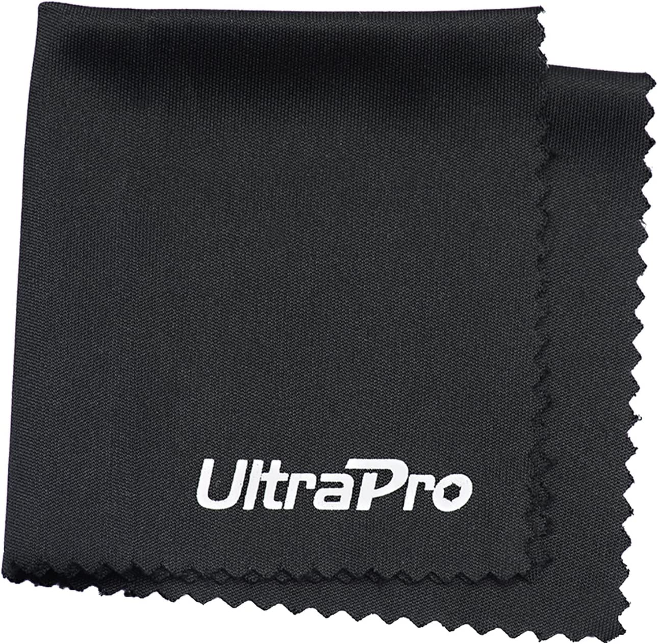 for DJI-Mavic Variable ND UltraPro Bundle Includes: Deluxe Microfiber Cleaning Cloth ND2-ND400