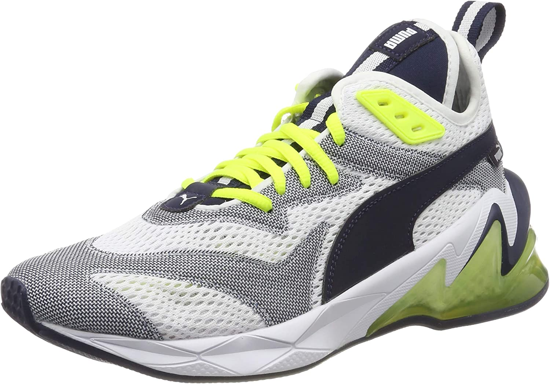 PUMA Lqdcell Origin Tech, Zapatillas de Running para Hombre ...