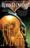 Heartmate (Celta Series Book 1)