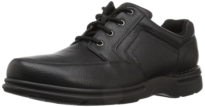 Rockport - Herren Eureka Plus Mdgd Schuhe