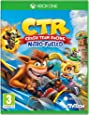 Crash Team Racing Nitro-Fueled - Xbox One (Xbox One)