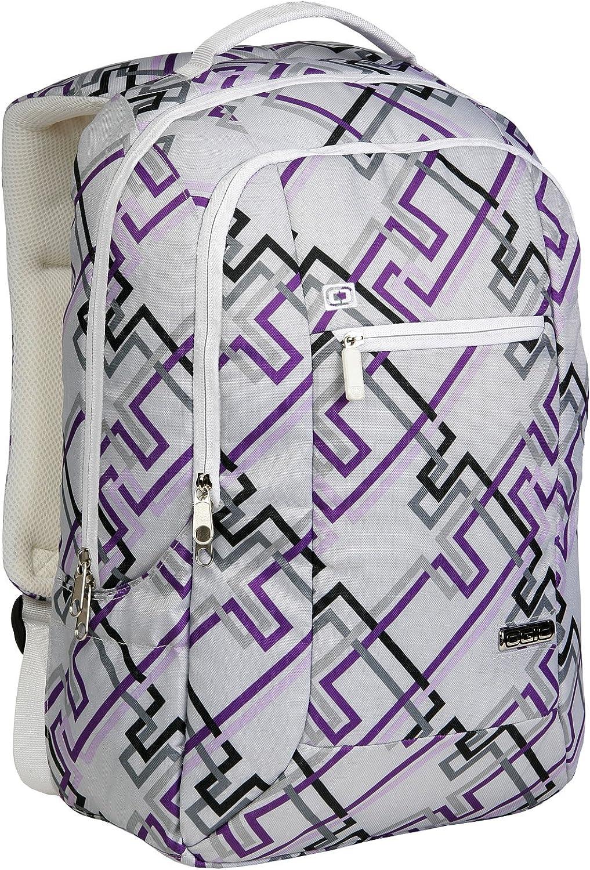 OGIO Atom Bag