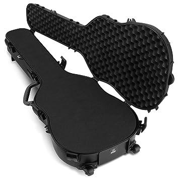 Amazon.com: Savior Equipment - Funda para pistola de ...