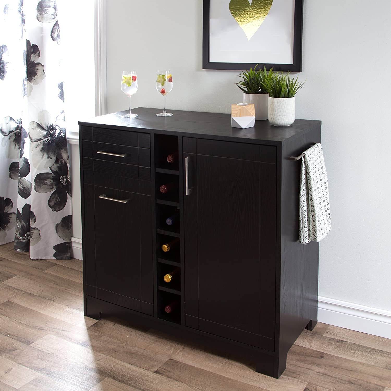 Amazon.ca: Home Bar Furniture: Home & Kitchen: Barstools, Bar ...
