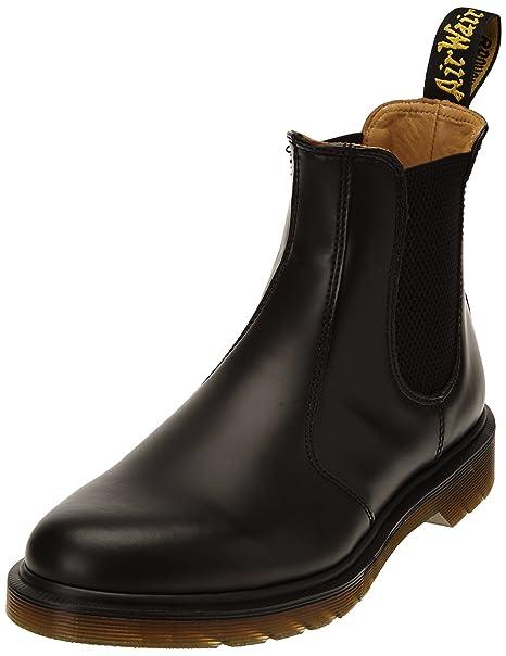 Uomo esY Pr376 DrMartens Zapatos NegroMainappsAmazon 0wkOXZN8nP