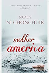 Mother America Kindle Edition