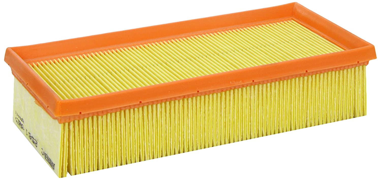 Mann Filter C2561 Filtre /à Air