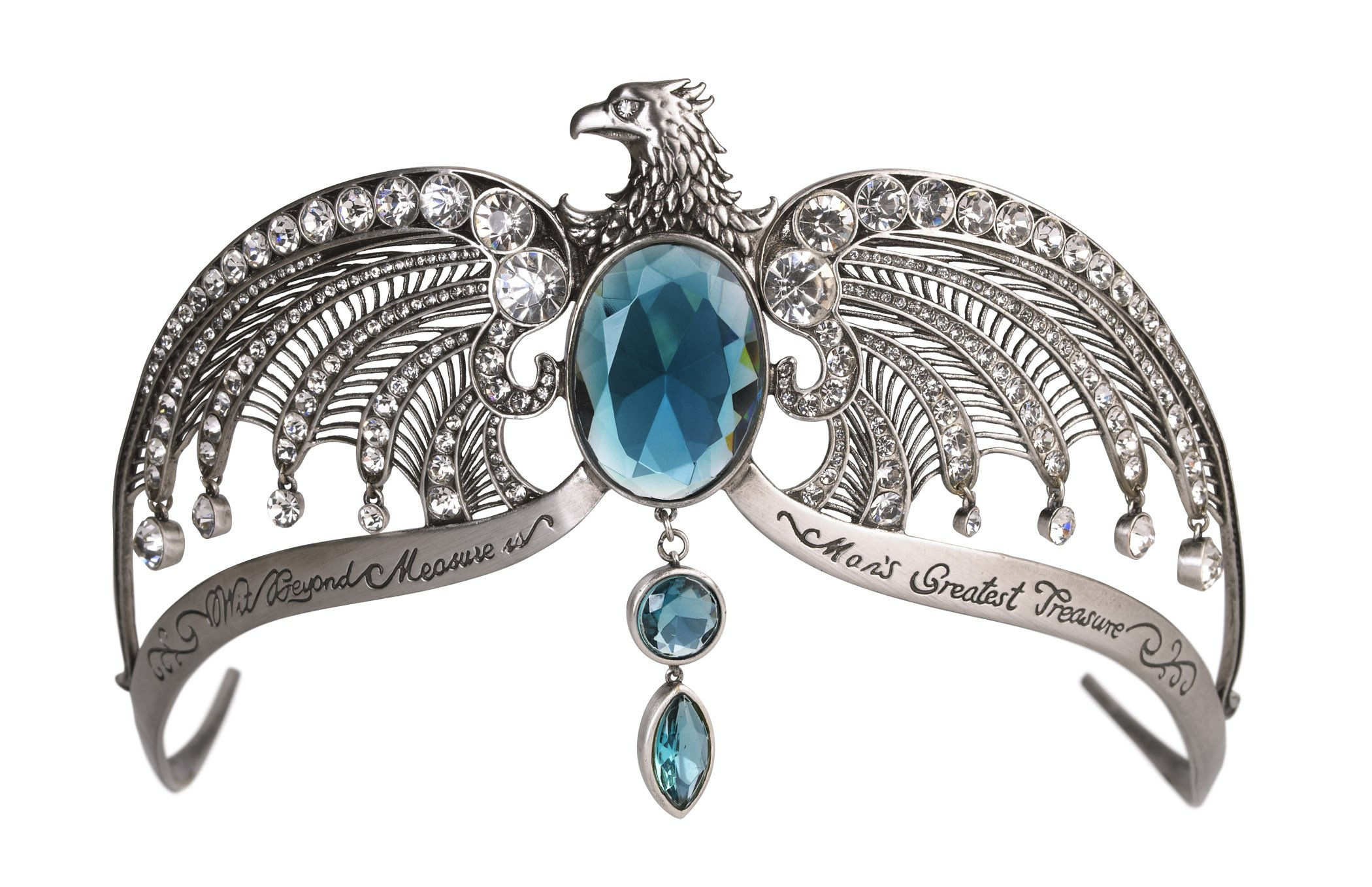 Harry Potter Ravenclaw Diadem