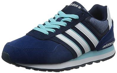 adidas F98277 Sports Shoes Marino: : Schuhe