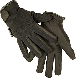 ae96f0d6d Mark Todd Winter Riding Glove  Amazon.co.uk  Sports   Outdoors
