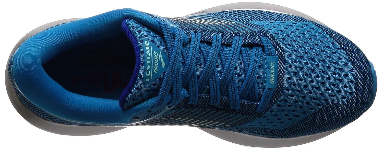 migliori offerte su incontrare servizio duraturo Brooks Women's Levitate Running Shoes