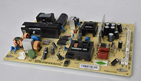 MEGMEET MIP550D-CX4A - Fuente de alimentación LED para televisor y Placa de Controlador LED: Amazon.es: Electrónica