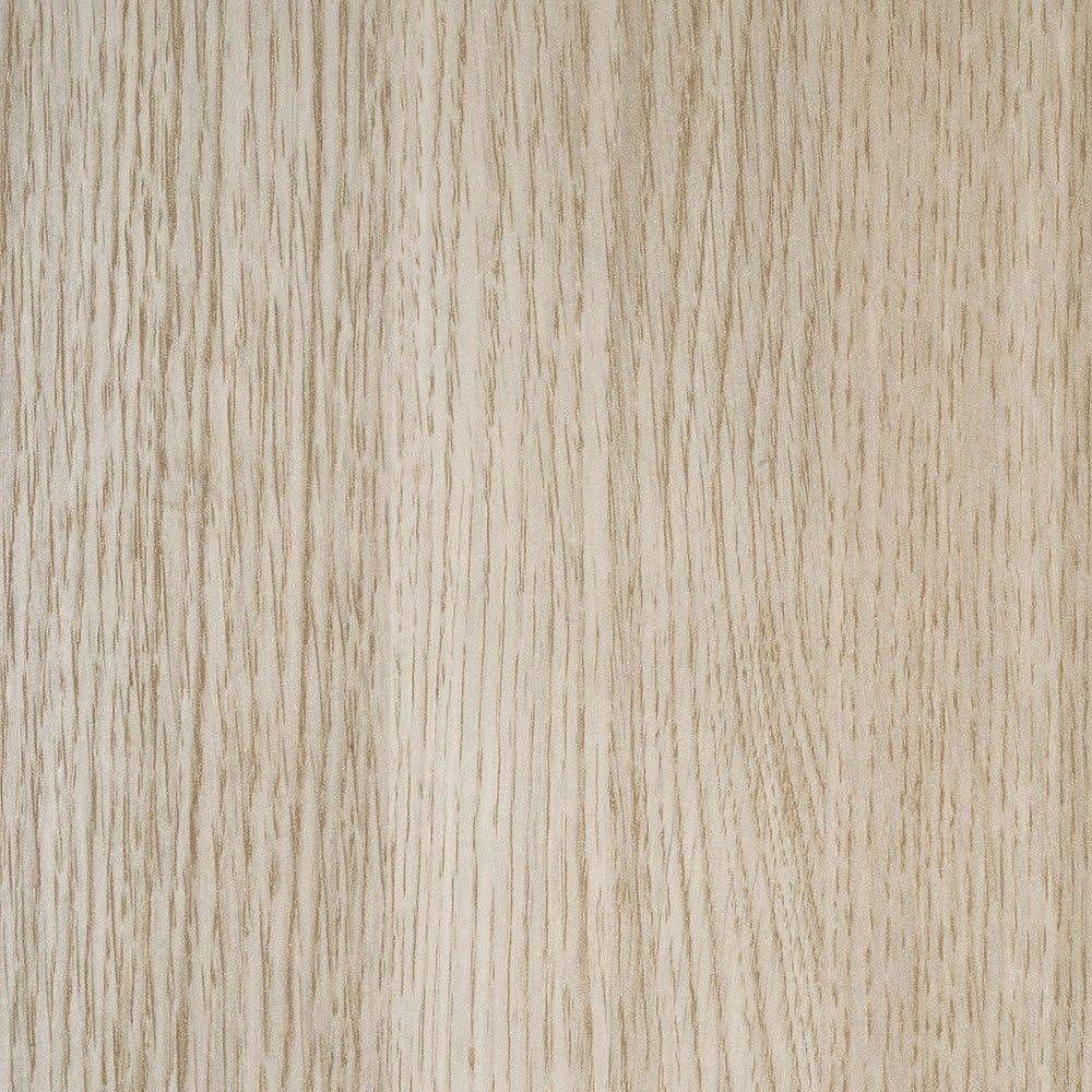M/öbelbauplatte Regalbrett Cordoba 2600 x 400 x 19 mm 2 Seiten umleimt