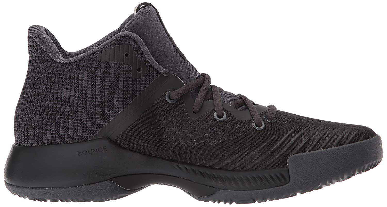 Adidas herren Sportschuhe B0716YGHH3 B0716YGHH3 B0716YGHH3  c929e8