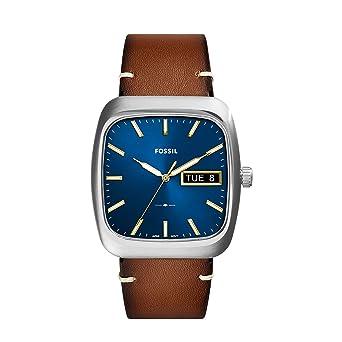 Reloj Fossil - Hombre FS5334
