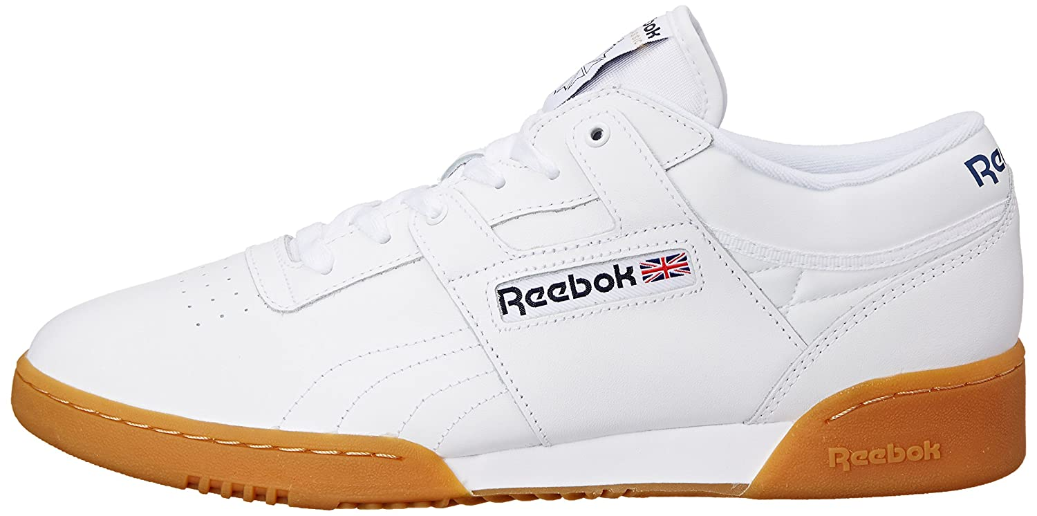 reebok workout mens