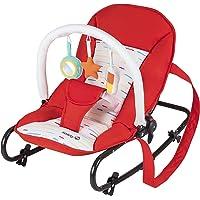 Safety 1st 2822260000 Koala - Gandulita Reclinable, Fija