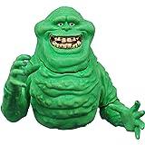 Diamond Select Toys Ghostbusters Select: Slimer Action Figure