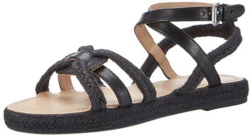 70313881901600 Sandal, Womens Roman Sandals Marc O'Polo