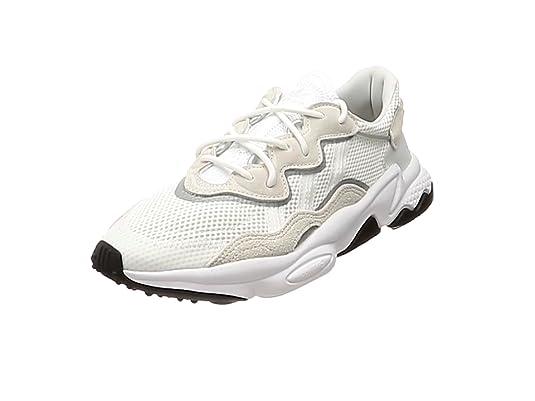 adidas Originals Herren Sneaker Ozweego