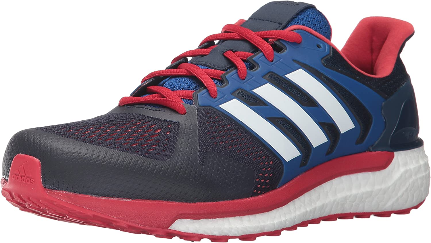adidas Men s Supernova St Running Shoe