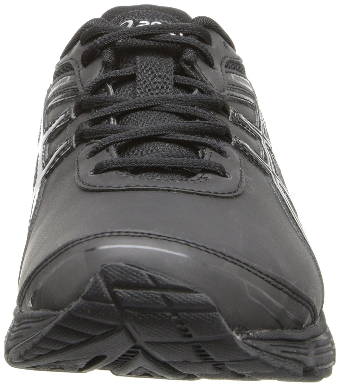 Quickwalk Gel De 2 Sl Zapato Para Caminar De La Mujer Asics a1QOJrfx