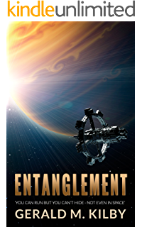 Amazon first colony ebook todd fries kindle store entanglement the belt fandeluxe Image collections