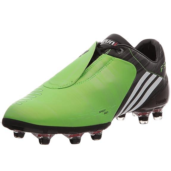 Football TunitChaussures I F50 Homme De Adidas TKc1FJl