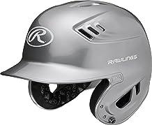 Rawlings R16