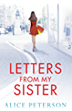 Letters From My Sister