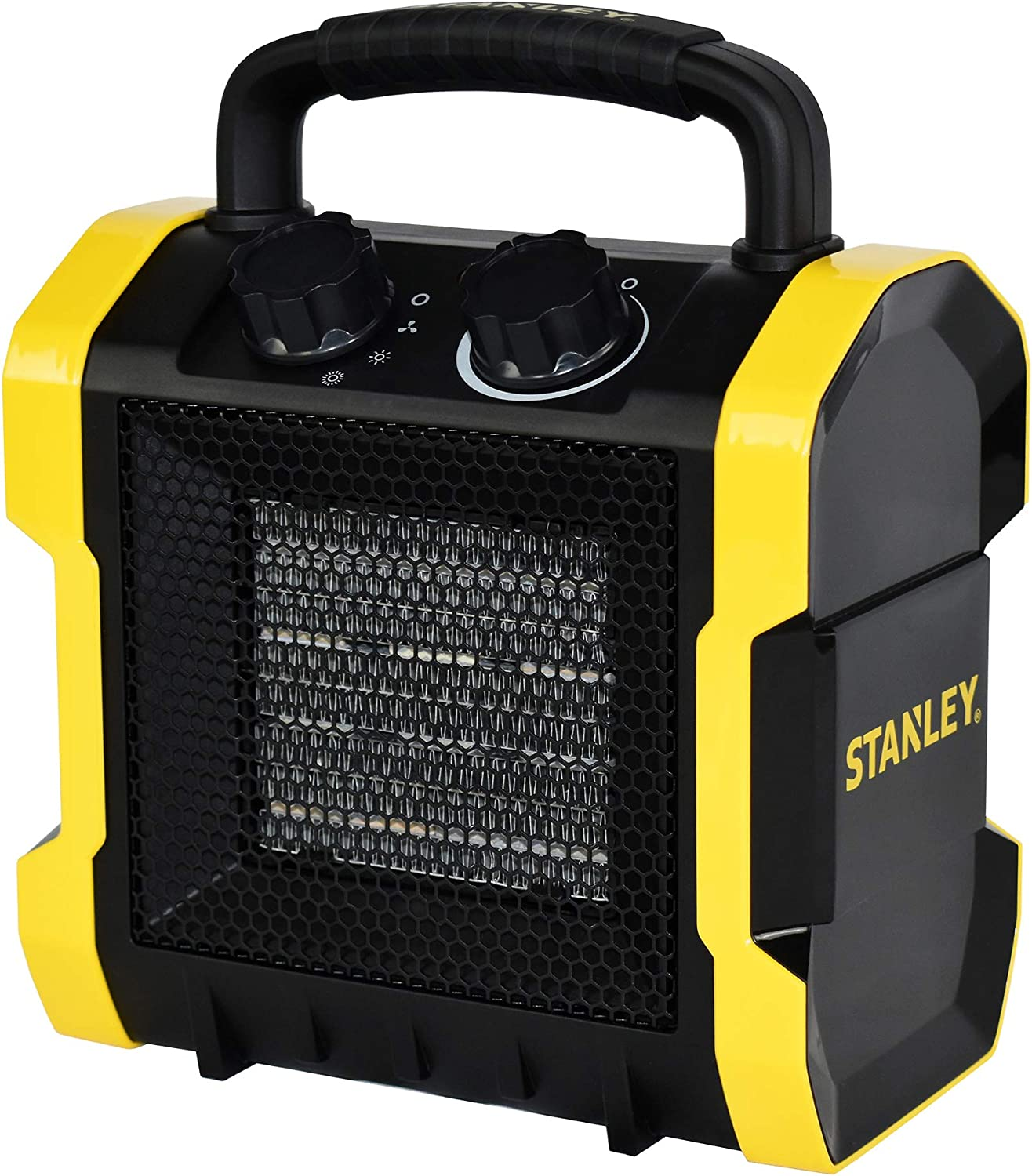 STANLEY Electric Heater
