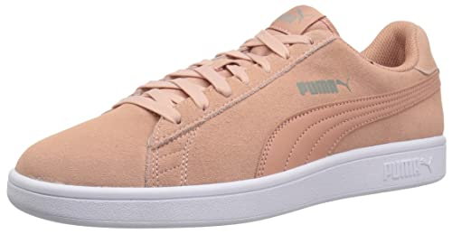 b5ae6d0f82a120 Puma Men s Smash V2 Sneaker  Buy Online at Low Prices in India ...