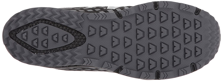 New Balance Nitrel Zapatillas de Running para Hombre