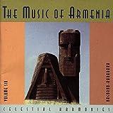 The Music of Armenia, Volume 6: Nagorno Karabakh