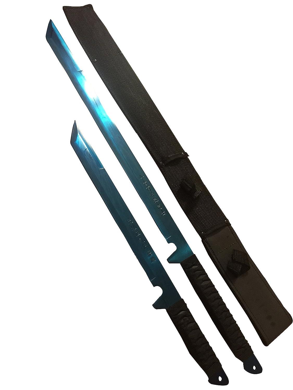 Amazon.com : Best Ninja Sword Set Comicon-Secret agent ...