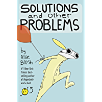 Solutions and Other Problems (English Edition)