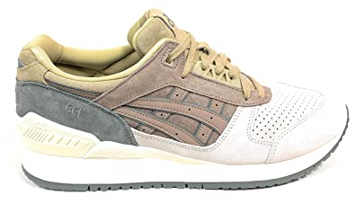 Amazon.com | ASICS Gel-Respector H720L-1212 Size 10.5 | Fashion Sneakers