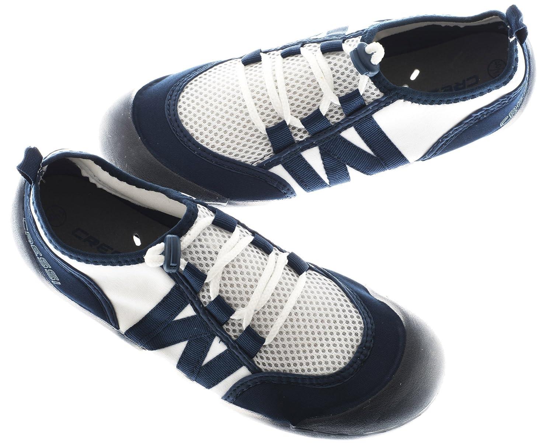 Zapatos azules Cressi para hombre dH46nXKBu