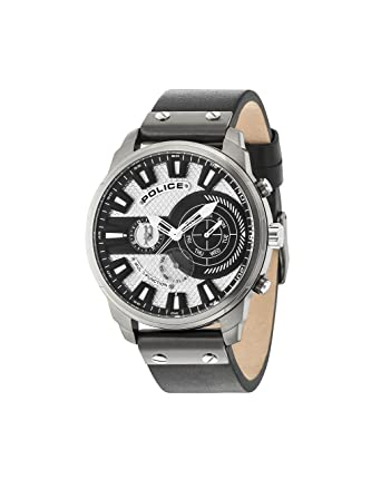 Reloj Police - Hombre PL.15217JSU/04