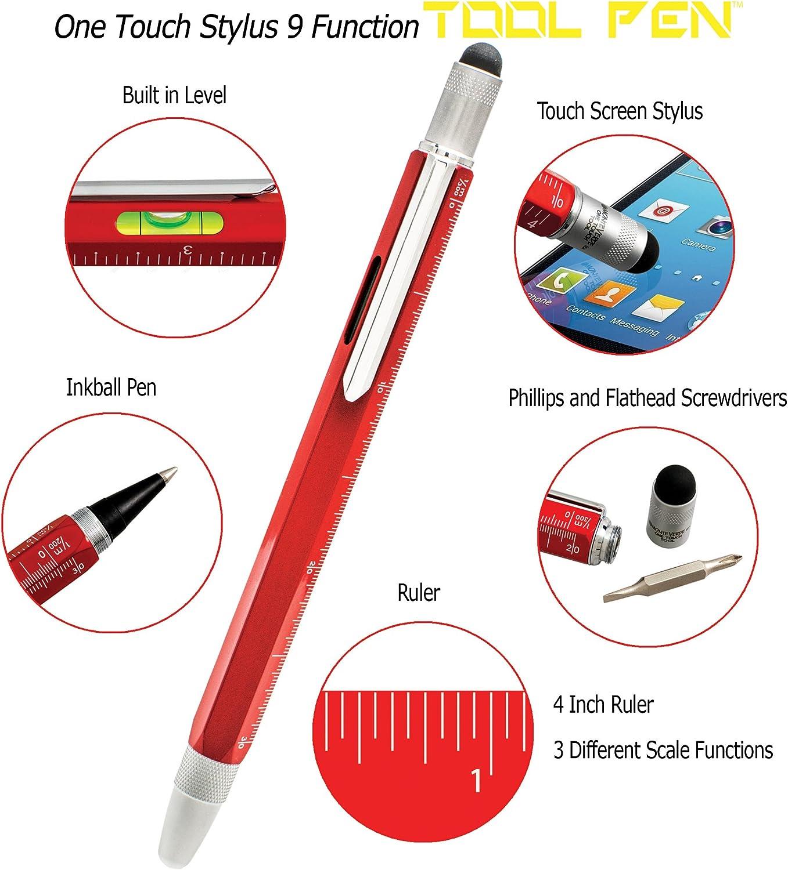 Monteverde J035254 Penna di Tipo Inkball
