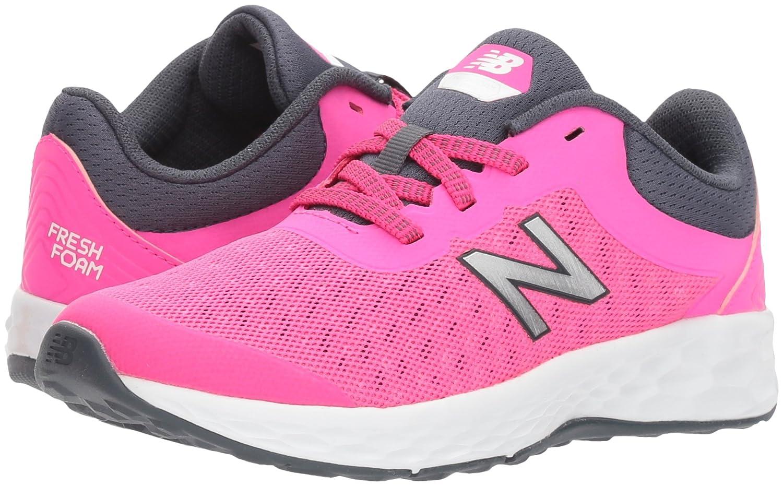New Balance Kids Kaymin v1 Running Shoe