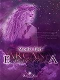 Arcana Essenza (Le Farfalle)