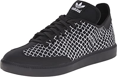 adidas Men's Samba MC-M Running Shoe