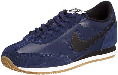 2a20bc553d9ea4 Nike Lunaracer+ 3