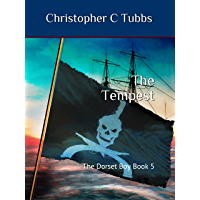The Tempest: The Dorset Boy Book 5 (English Edition)
