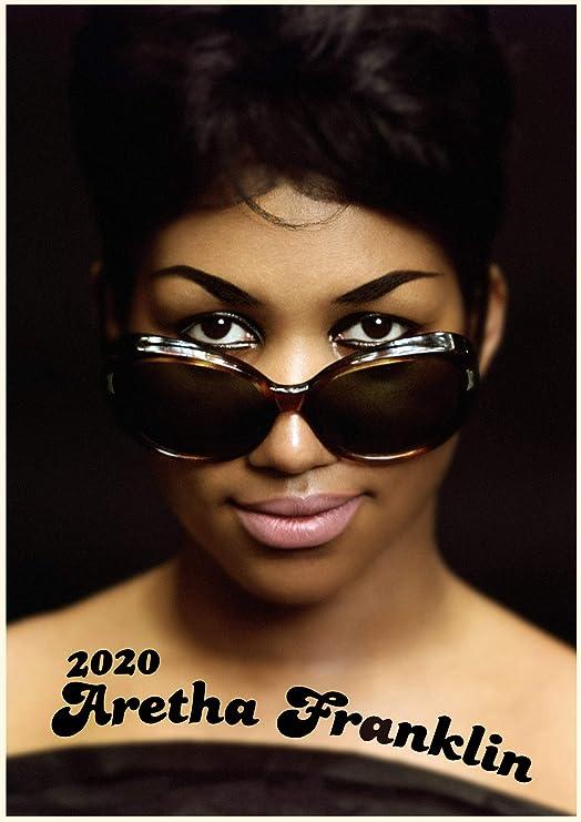 aretha franklin special 2020
