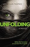 Unfolding (Blink)